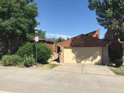 113 Ward Court, Lakewood, CO 80228 - MLS#: 2155840