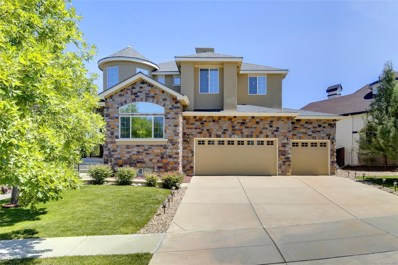 2421 Ivy Way, Erie, CO 80516 - MLS#: 2157457