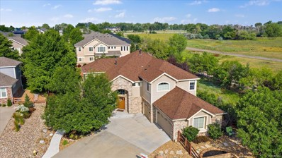 14075 Willow Wood Court, Broomfield, CO 80020 - #: 2158065