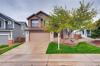 10282 Willowbridge Court, Highlands Ranch, CO 80126 - #: 2160487