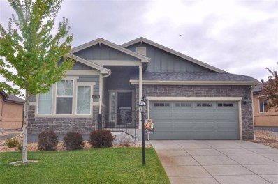 15398 Xenia Court, Thornton, CO 80602 - #: 2161998