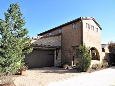 3755 Palazzo Grove, Colorado Springs, CO 80920 - #: 2171438