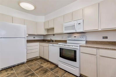 9625 E Center Avenue UNIT 3C, Denver, CO 80247 - #: 2172706