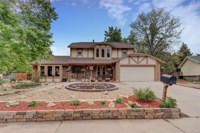 11237 E Iowa Drive, Aurora, CO 80012 - #: 2177032