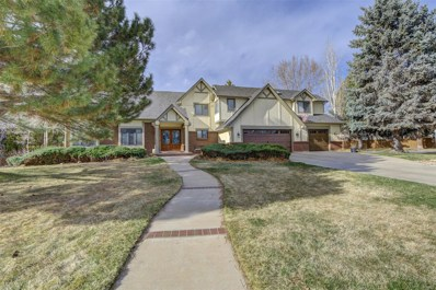 15395 E Penwood Place, Aurora, CO 80015 - #: 2178088