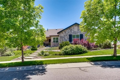 2361 S Miller Court, Lakewood, CO 80227 - #: 2179656