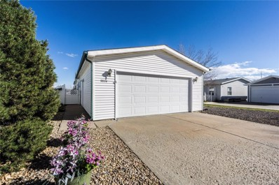 9024 Madeleine Street, Federal Heights, CO 80260 - #: 2181810