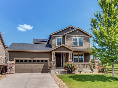 14010 St Paul Street, Thornton, CO 80602 - #: 2182491