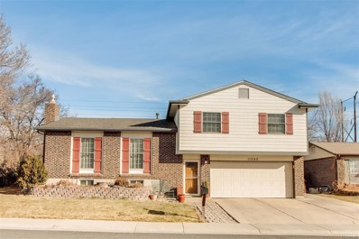 11060 Kendall Way, Westminster, CO 80020 - MLS#: 2183805