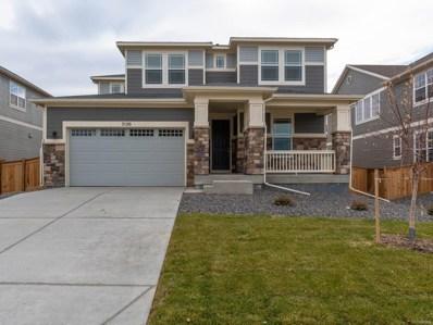 7120 E 121st Place, Thornton, CO 80602 - #: 2185071