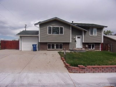 3551 W Mountain Road, Englewood, CO 80110 - #: 2185775