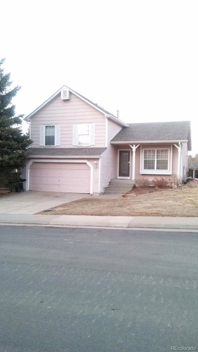 4220 S Biscay Circle, Aurora, CO 80013 - #: 2190598