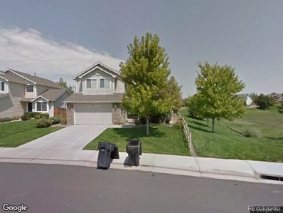 13521 Columbine Circle, Thornton, CO 80241 - MLS#: 2195308
