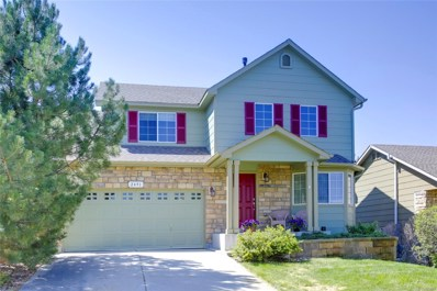 2491 Wisteria Drive, Erie, CO 80516 - MLS#: 2196786