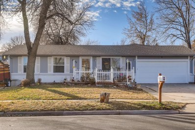 9152 W 90th Place, Westminster, CO 80021 - MLS#: 2197629