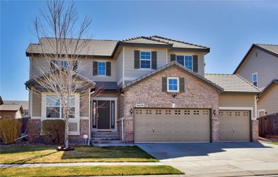 9648 Olathe Street, Commerce City, CO 80022 - MLS#: 2203095