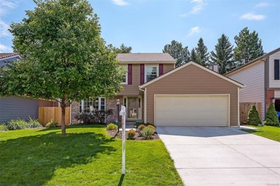 10076 E Caley Place, Englewood, CO 80111 - MLS#: 2207239