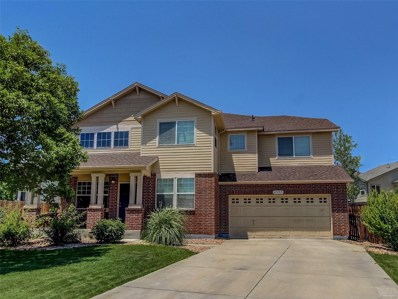 6595 E 129th Place, Thornton, CO 80602 - MLS#: 2207757