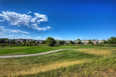 3975 W 104th Drive UNIT B, Westminster, CO 80031 - #: 2209811