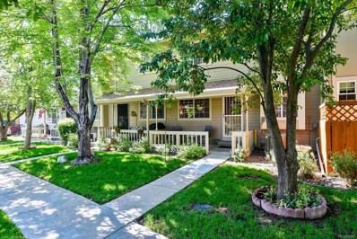10018 Quivas Street, Thornton, CO 80260 - MLS#: 2211732
