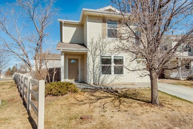 10673 Durango Place, Longmont, CO 80504 - MLS#: 2213181