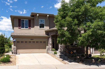 10855 Brooklawn Road, Highlands Ranch, CO 80130 - #: 2214726