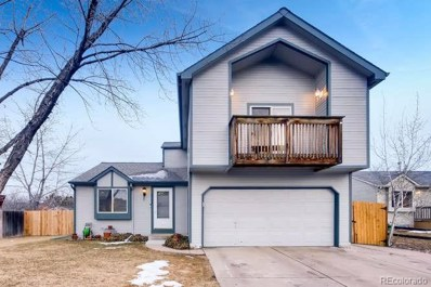 12130 Birch Street, Thornton, CO 80241 - #: 2216343