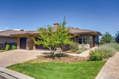10263 Spring Green Drive, Englewood, CO 80112 - #: 2218575