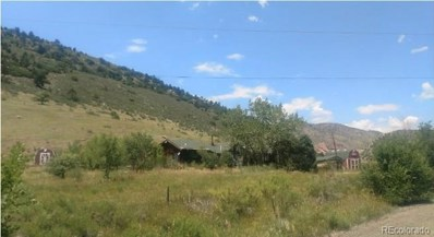 3725 Soda Lakes Road, Morrison, CO 80465 - #: 2222121
