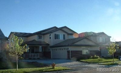 14189 E 101st Pl, Commerce City, CO 80222 - MLS#: 2224705