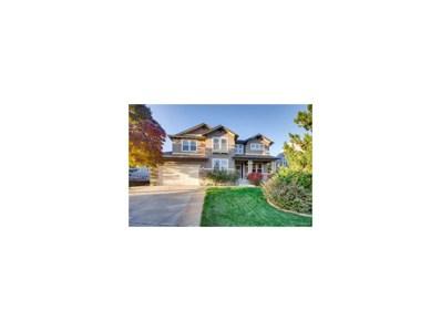 14335 W Dartmouth Drive, Lakewood, CO 80228 - MLS#: 2227573