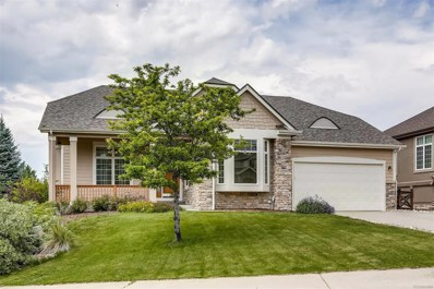 10660 Yates Drive, Westminster, CO 80031 - MLS#: 2230652