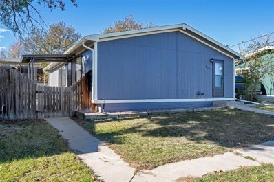 9055 Orleans Street, Federal Heights, CO 80260 - #: 2234057