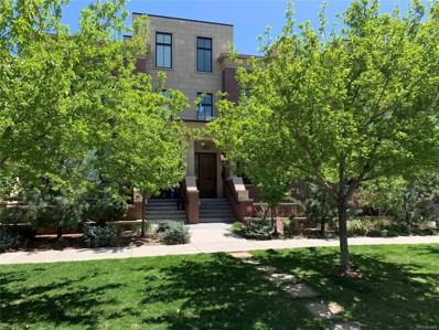 352 Garfield Street, Denver, CO 80206 - #: 2236190
