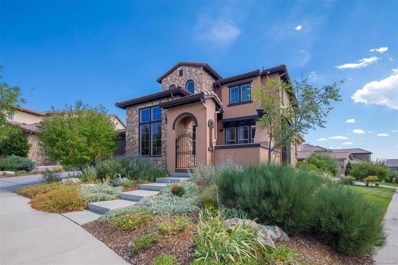 2256 S Isabell Court, Lakewood, CO 80228 - MLS#: 2237220