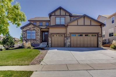 16006 Wheeler Point, Broomfield, CO 80023 - #: 2242525