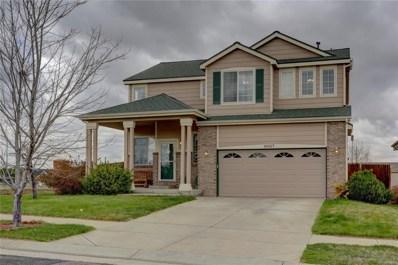10457 E Abilene Street, Commerce City, CO 80022 - #: 2244933