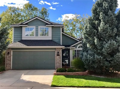 1065 Stoneham Street, Superior, CO 80027 - MLS#: 2248514