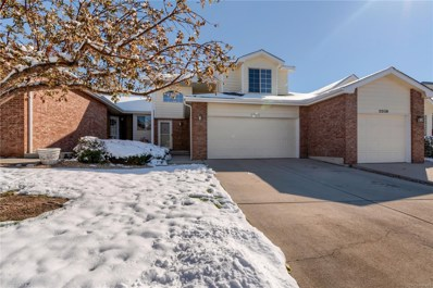 2030 35th Avenue Court, Greeley, CO 80634 - MLS#: 2248736