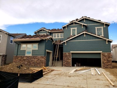 15997 La Plata Peak Place, Broomfield, CO 80023 - #: 2252180