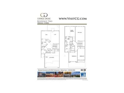 15122 E Batavia Place, Aurora, CO 80011 - MLS#: 2252500