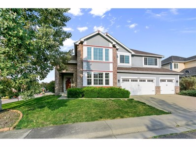 6648 Orchard Court, Arvada, CO 80007 - MLS#: 2252621
