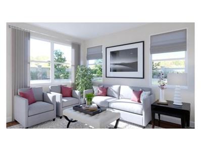 9776 Clermont Lane, Thornton, CO 80229 - MLS#: 2255439