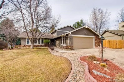4851 W 102nd Avenue, Westminster, CO 80031 - #: 2256870
