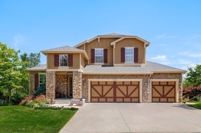 4635 W 107th Drive, Westminster, CO 80031 - #: 2257079