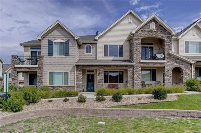 8986 E Phillips Drive, Centennial, CO 80112 - MLS#: 2261678