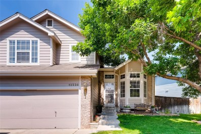 12220 N Holly Way, Brighton, CO 80602 - MLS#: 2265934