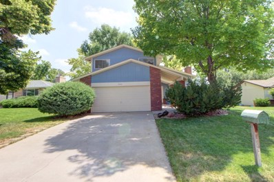 8462 Gray Court, Arvada, CO 80003 - MLS#: 2267706