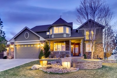 13921 Westhampton Court, Broomfield, CO 80023 - MLS#: 2267739