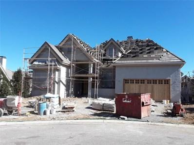25 Royal Ann Drive, Greenwood Village, CO 80111 - MLS#: 2272556